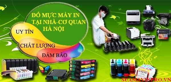 gia do muc may in tai ha noi